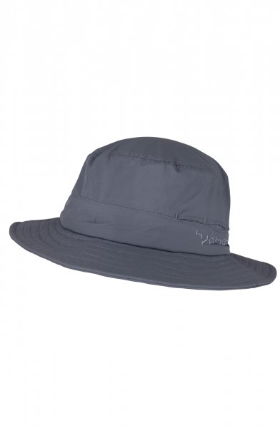 Pocket Hat 'pintoo'