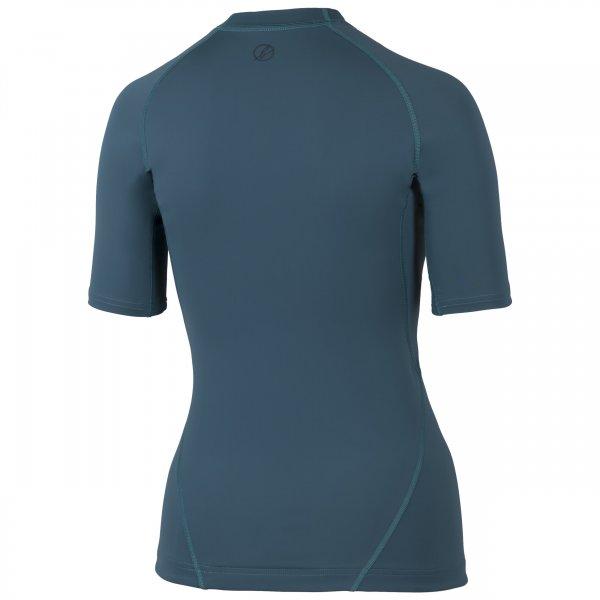 UV Shirt 'isola duca'