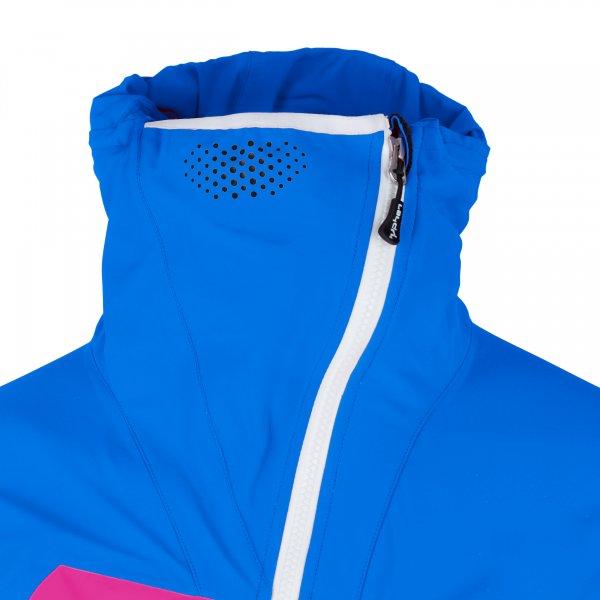 Jamspitz Women Shell Jacket