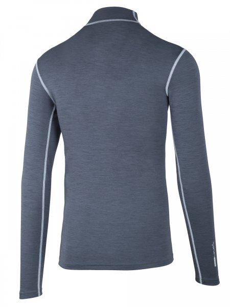 Gail Men Midlayer