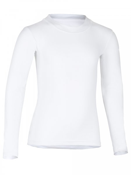 Shellshirt 'white'