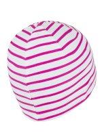 Preview: Beanie 'striped magli'