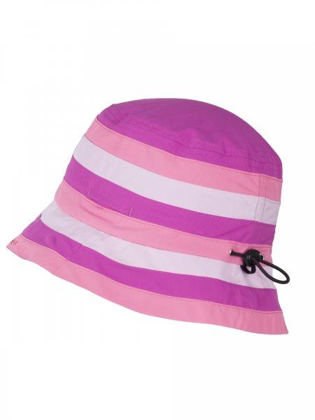 Birdy Hat 'stripes'