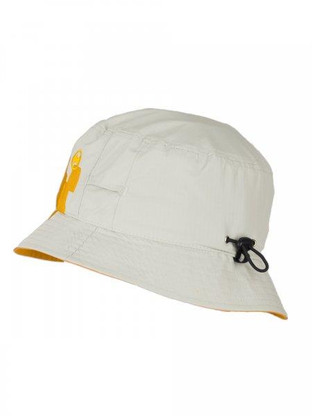 T-Hat 'moonbeam'
