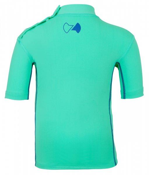 UV Shirt 'enoo bermuda'