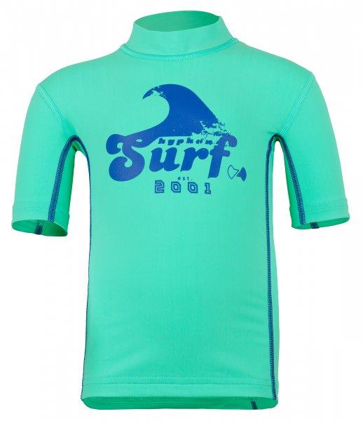 T-Shirt 'enoo bermuda'