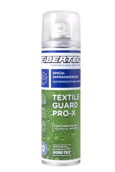 Textile Guard PRO X