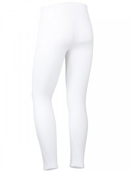 Pants 'white'