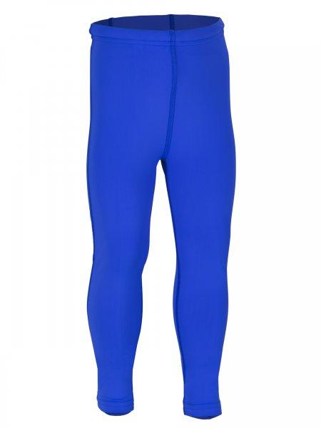 Pants 'cobalt'