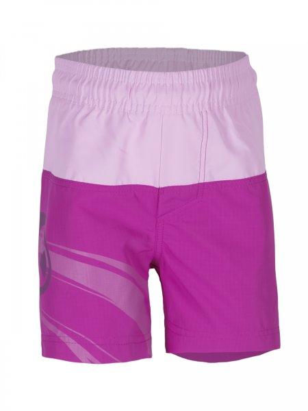 Swim shorts 'moana baton rouge'