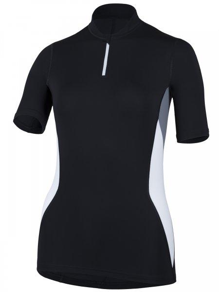 T-Shirt 'ha'atu black'