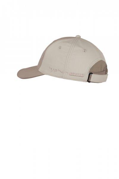 Baseball Cap 'mink / moonbeam'