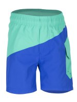 Preview: Boardshorts 'bermuda/cobalt'