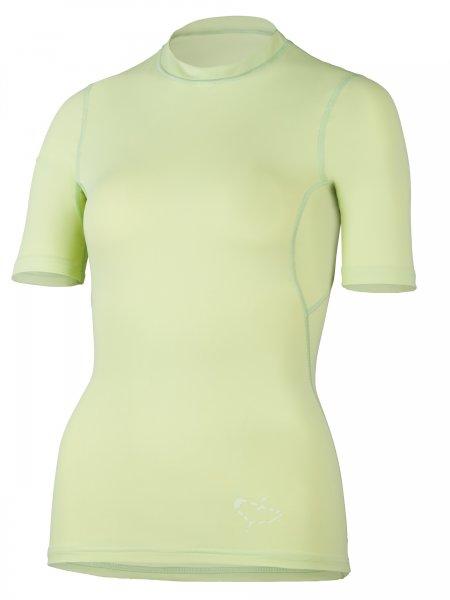 T-Shirt 'shiffy tay bay'