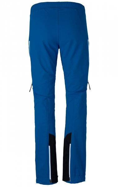Piz Bòe Women Pants
