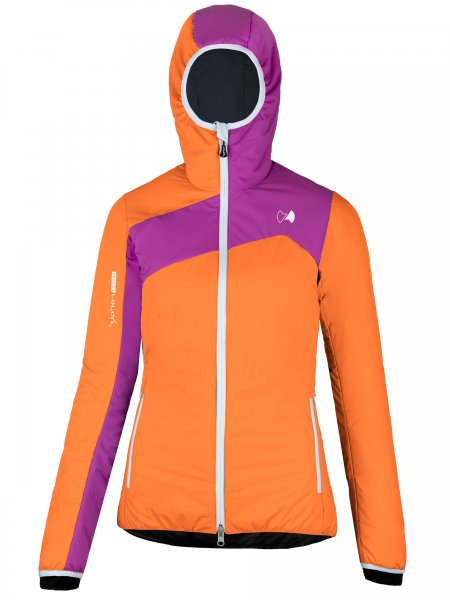 Pareispitze Women Insulation Jacket