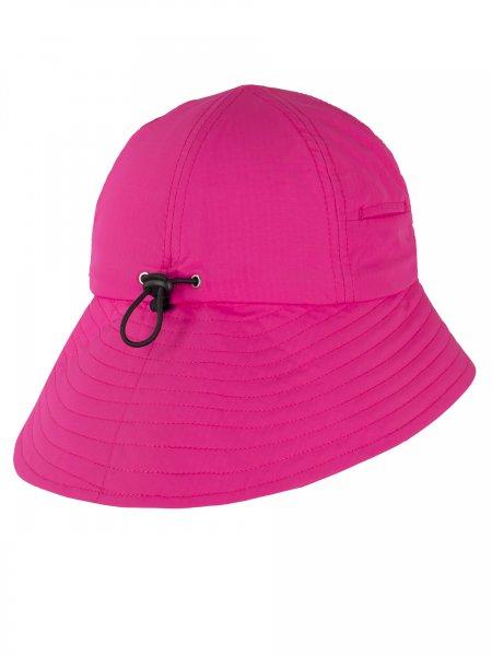 Jack Hat 'magli'