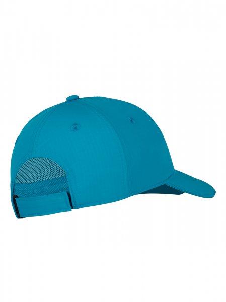 Baseball Cap 'capri'