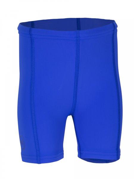 Swim shorts 'cobalt'