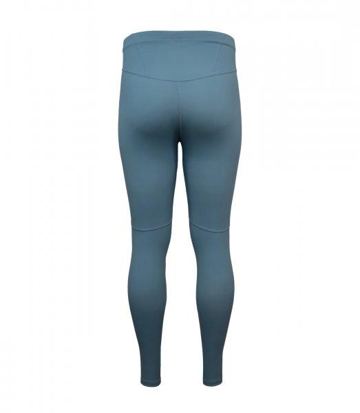 UV Leggings 'pebble grey'