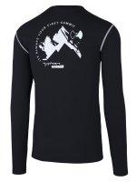 Preview: Partois Men Longsleeve Shirt