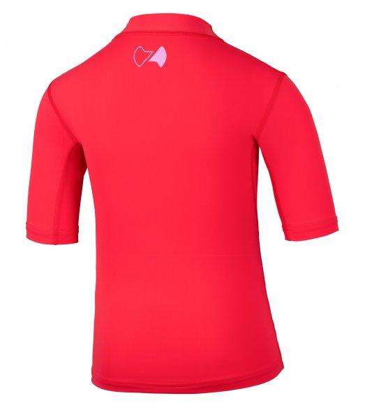 T-Shirt 'swallows licot'