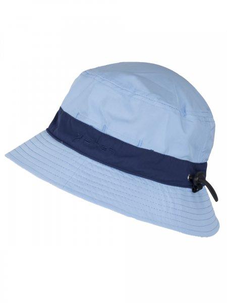 T-Hat 'pid blue'