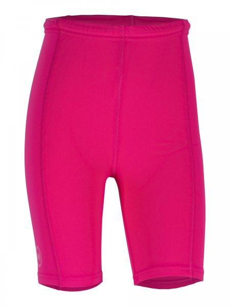 Swim shorts 'azao'