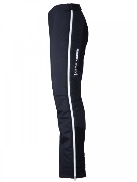 Hochkalter Thermo Pants