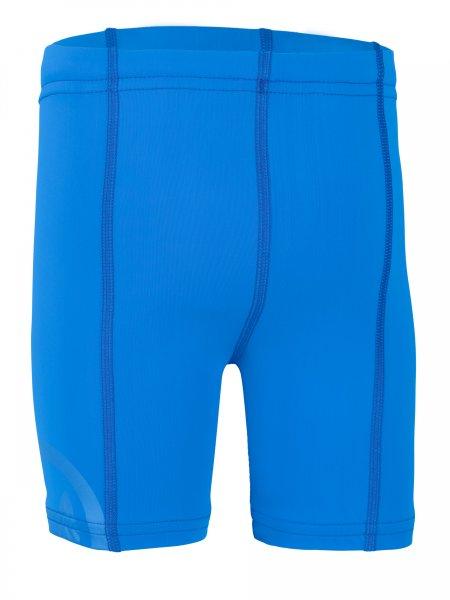 Swim shorts 'cielo'