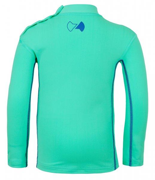 UV Langarmshirt 'enoo bermuda'