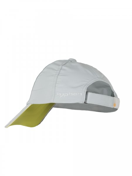 Baseball Cap 'paloma'