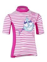 Vorschau: T-Shirt 'sweet siri striped magli / magli'