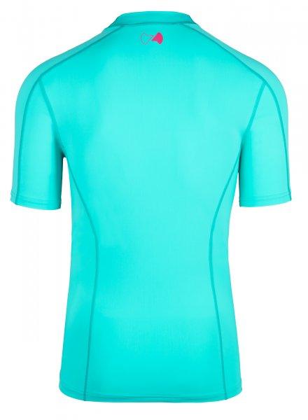 UV Shirt 'kona caribe'