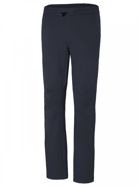 Pants 'cross blue dawn'