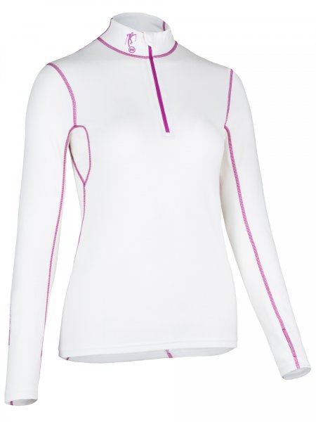 Gail Women Midlayer