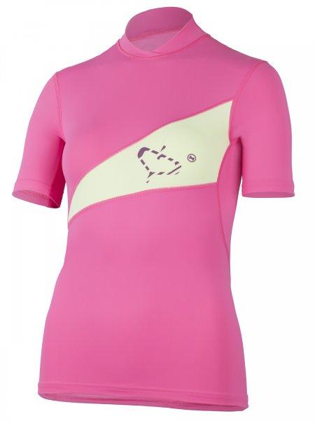 T-Shirt 'phlox'