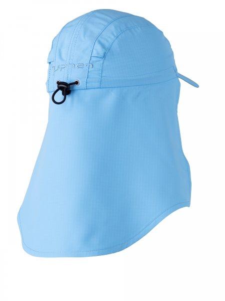 SunProtec Cap 'pid blue'