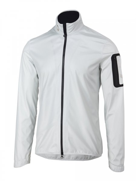 Haindlkar Men Lightweight Jacket