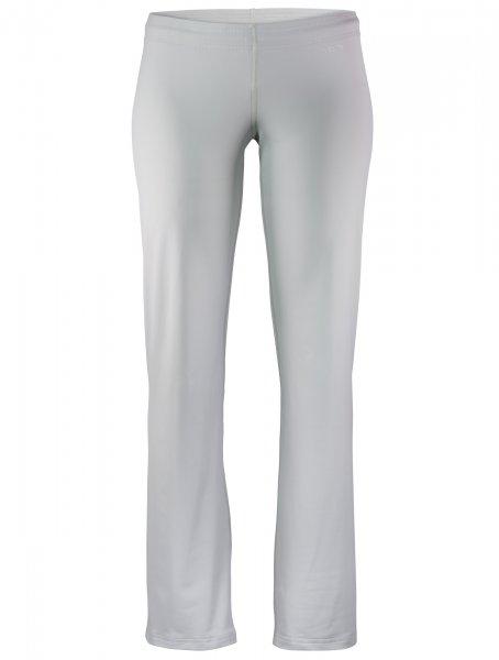 Pants 'venice paloma'