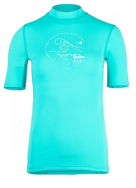 T-Shirt 'salani limbia'