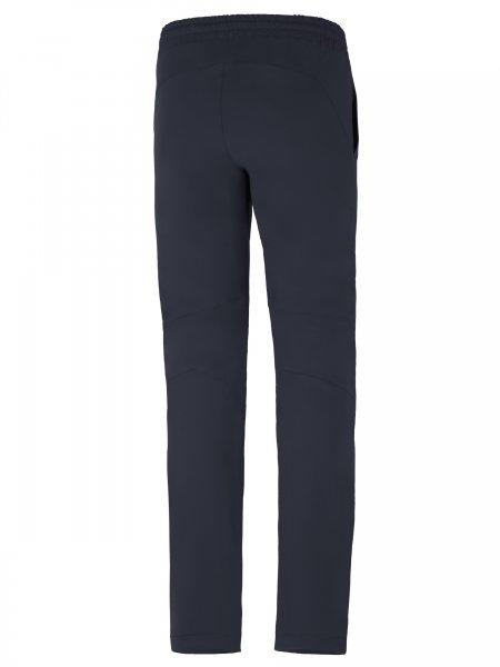Pants 'cross blue dawn'
