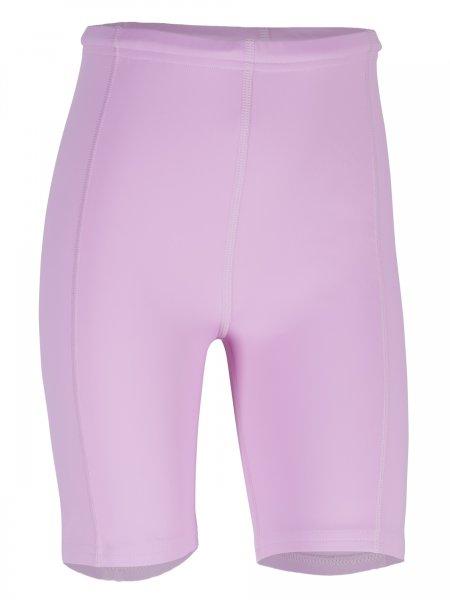 Swim shorts 'cameo rose'