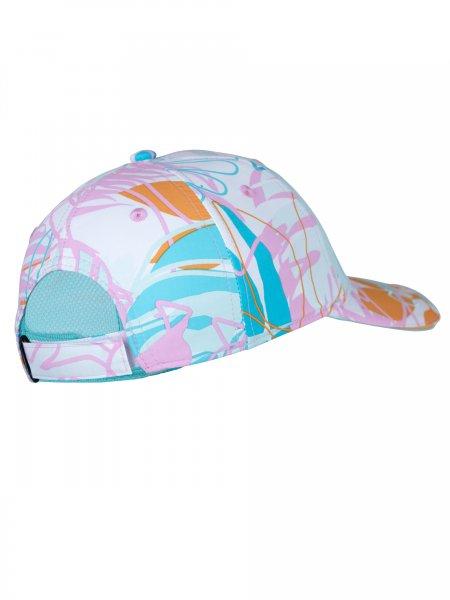 Baseball Cap 'jungle'