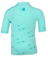 Preview: T-Shirt 'birdy caribic'