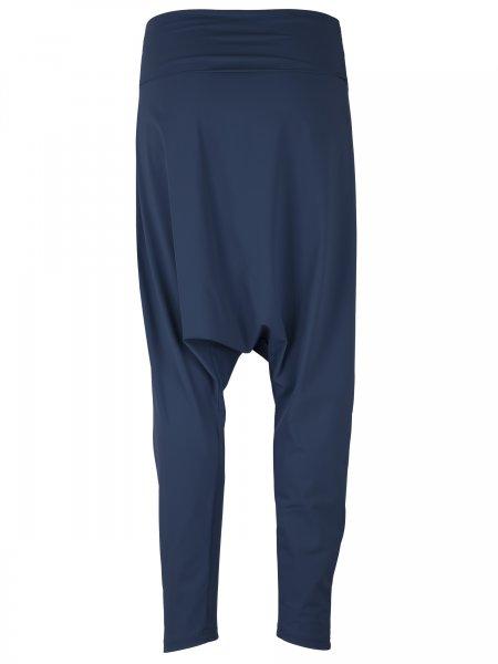 Pants 'oasis blue dawn'