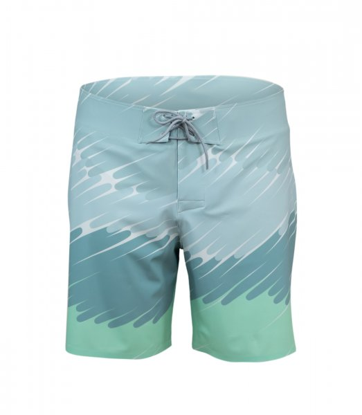 UV Boardshorts 'scribble'