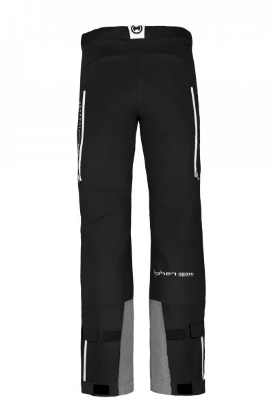Lugauer Women Pants