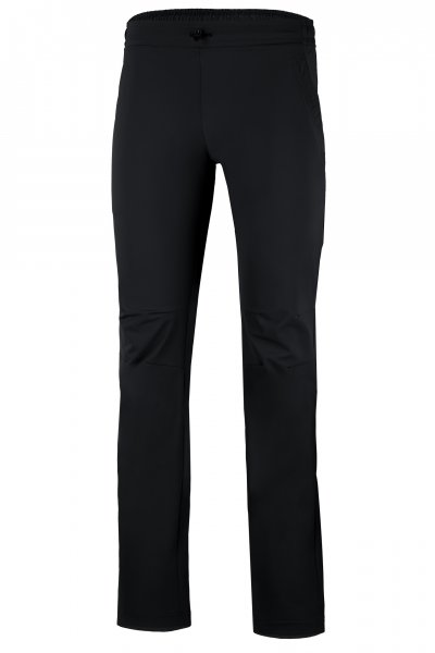 Pants 'cross black'