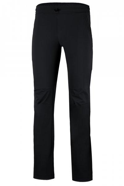 UV Pants 'cross black'
